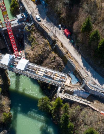 Pont du Lanciau